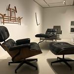 The Eames Chair, 1960s thumbnail