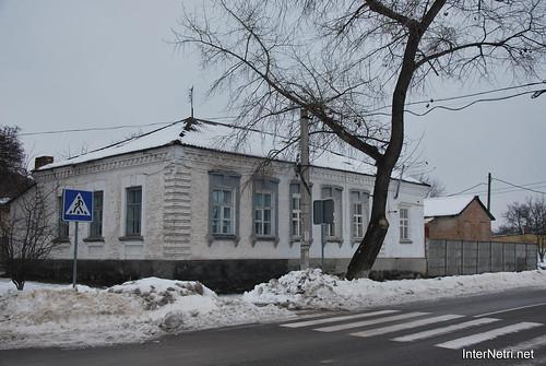 Місто Олександрія 001 InterNetri Ukraine