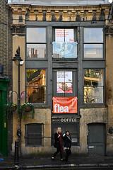 _DSC3896.jpg (stevemarleyphoto) Tags: southbank london photowalk england unitedkingdom gb