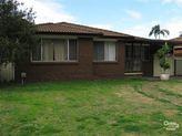 5 Belfield Road, Bossley Park NSW