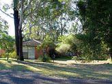 12 Curlew Avenue, Hawks Nest NSW