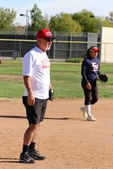 2018 Veterans Softball Game (Hispanic Lifestyle) Tags: community county game menifee mtsanjacintocollege ourempirestoriescom riverside softball sports wearemenifeecom