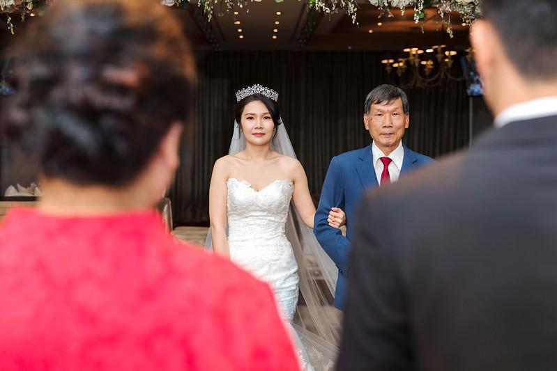 婚攝,翰品酒店,搶先看,婚禮紀錄,北部