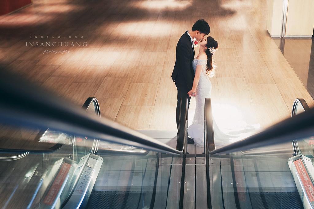 婚攝英聖-君樂飯店婚禮紀錄-20181014142235-1920