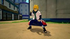 Naruto-to-Boruto-Shinobi-Striker-161118-010