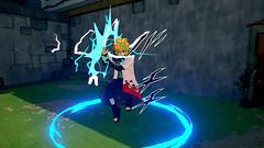 Naruto-to-Boruto-Shinobi-Striker-161118-004