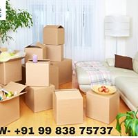 Local packers and movers Bangalore-Contact2me (contact2meservices) Tags: local packers movers bangalore bestpackersandmoversbangalore packersandmoversbangalore packersandmovers bangalorelocalshifting