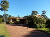 14 Settlers Way, Mollymook NSW