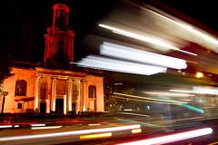 Marylebone (jaocana76) Tags: marylebone holy trinity church westminster london anglacan holytrinitychurch johnsoane 1828 2018 waterloochurches albanystreet osnaburghstreet londres england inglaterra canoneos7d canon1635 canon jaocana76