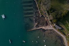 DJI_0015 (gael.lebrun56) Tags: morbihan golfe mer sea drone landscape paysage
