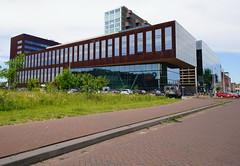 Delfshaven (15) (bertknot) Tags: delfshaven rotterdam