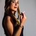 Sguardi    (EXPLORE) (Margcoss) Tags: sigaretta smoke