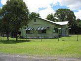 75 Woodenbong Road, Bonalbo NSW