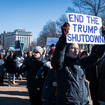 End the Trump Shutdown-3340 thumbnail