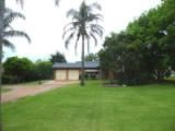 12 Remembrance Drive, Tahmoor NSW