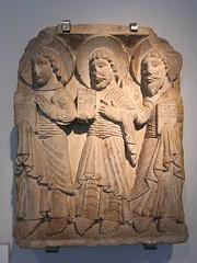 IMG_2924 (mkooiman) Tags: disciplines apostles saints