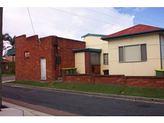 148 Main Road, Toukley NSW
