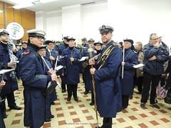 Commémoration Centenaire Armistice 14-18 en Outremeuse (musiquecadetsmarine) Tags: musiquecadetsmarine liège outremeuse commémoration centenaire armistice 1418