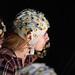 BrainOnActing-57