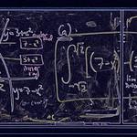 Formula for headaches -[ HSS ]- thumbnail