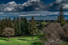 Clouds Snow in San Jose -9013601 (Jeffrey Balfus (thx for 3.3 Million views)) Tags: sonyalpha sonya9mirrorless sonyilce9 fullframe emountsony100400mmg sal100400f35g la rincoanda