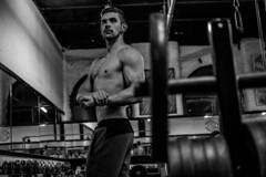 DSC_9053-8 (hixembg) Tags: fitness deporte gym bodybuilding culturismo training
