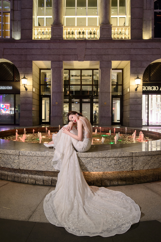 White婚紗,White婚紗包套,安東花藝,新祕BONA,自助婚紗,婚攝小寶,乾燥捧花, MSC_0069