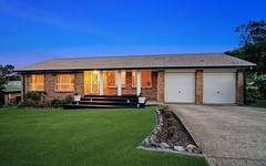 42 Stonehaven Drive, Metford NSW
