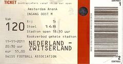 "Niederlande - Schweiz 0:0 • <a style=""font-size:0.8em;"" href=""http://www.flickr.com/photos/79906204@N00/46130491591/"" target=""_blank"">View on Flickr</a>"