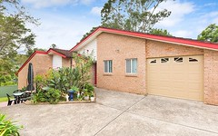 31A View Street, Miranda NSW