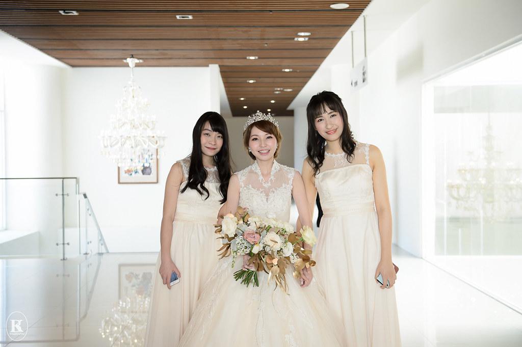 全國麗園婚攝_265