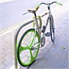 _DSC0448 (Laugia) Tags: vélo adélaïde australie