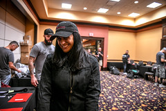 2 VCRTS 2018 Veteran Kaylan Harrington IM Jacket and hat.jpg