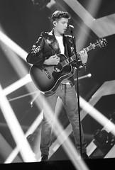 Anton Hagman 07 @ Melodifestivalen 2017 - Jonatan Svensson Glad (Jonatan Svensson Glad (Josve05a)) Tags: melodifestivalen melodifestivalen2017 esc esc2017 esc17 eurovision eurovisionsongcontest eurovision17 eurovision2017 eurovisionsongcontest2017 mello antonhagman