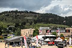 1 VCRTS 2018 Rinehart Racing Gathering Sturgis, SD SLP_2055.jpg