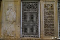 SHIRAZ (RLuna (Instagram @rluna1982)) Tags: irán persia parsi orientemedio desierto photo rluna rluna1982 viaje travel vacaciones instagramapp canon persépolis arte cultura patrimoniodelaunesco patrimoniodelahumanidad mezquita mezquitarosa shiraz
