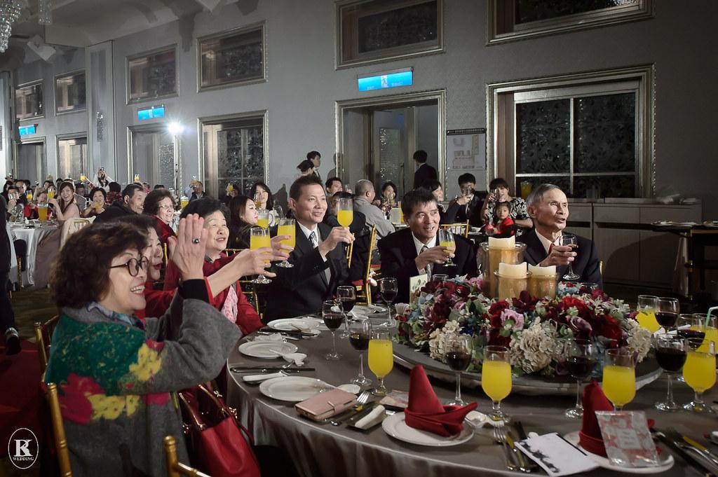 民生晶宴婚攝_214