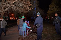 27 (BaltimorePoliceDepartment) Tags: monumentlighting baltimorepolicedepartment baltimorepolice lightingofthemonument monumentlighting2018 mountvernon historicmountvernon baltimore baltimoremaryland baltimorecops charmcity lightingofthemonument2018 mtvernon ginoinocentes