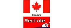 Canada recrute à travers le monde – Février 2019 (dreamjobma) Tags: 122018 a la une emploi travail à letranger dreamjob compil