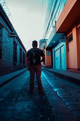 ParEDV (Josue Rodas) Tags: xela quetzaltenango parque guatemala color design canon