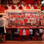 Hooks and meats thumbnail