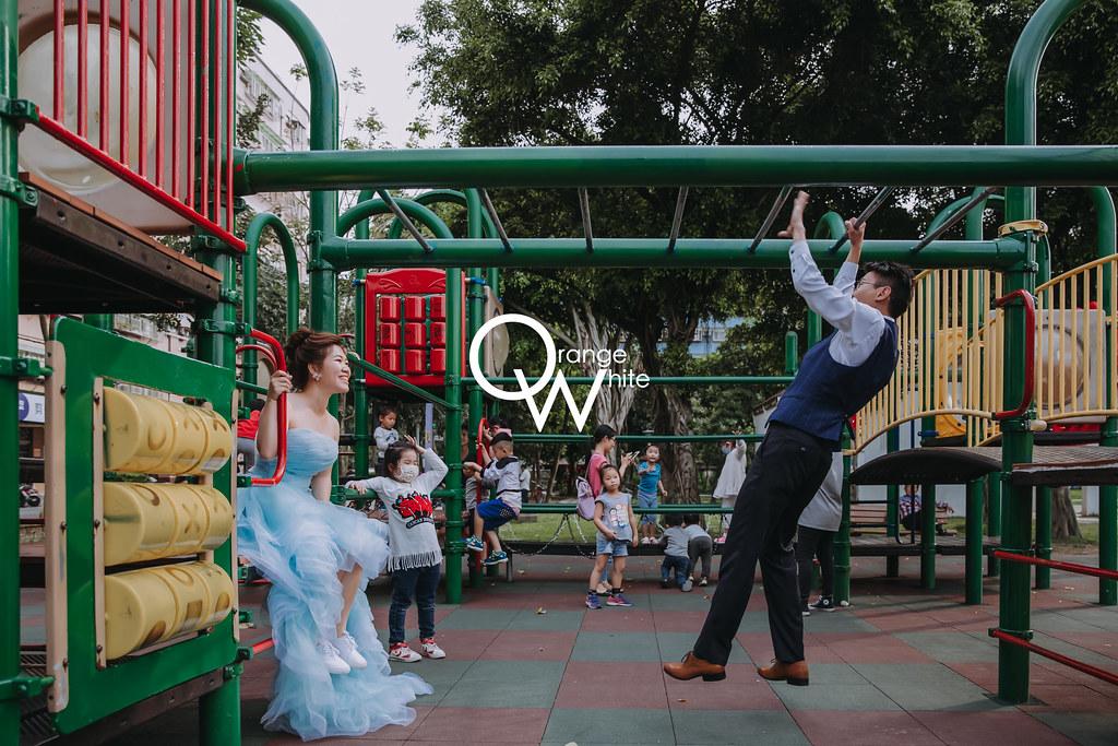 新喆+秋燕-403