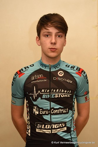 Young Cycling Talent (176)