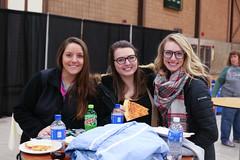 Homecoming Alumni Tailgate-2