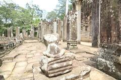 Angkor_Bayon_2014_06