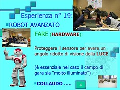 CR18_Lez09_RobotAdv_04