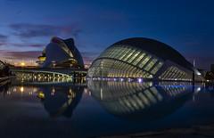 Valencia image 8 lo res (Jeremy de Souza photography) Tags: spain city valencia architecture