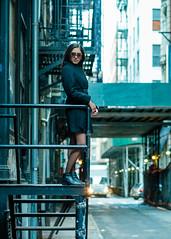 DSCF3914 (drkotaku) Tags: chinatown fuji5612 fujixt3 manhattan modeling newyorkcity photoshoot photography portraits portraiture streetportraits