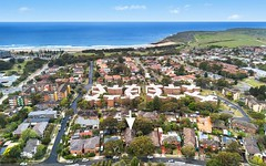 3/69 New Orleans Crescent, Maroubra NSW