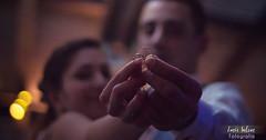 Eeilen y Nico recién casados #boda #casamiento #alianza #fiesta #argentina #berazategui (EmirSalemPh) Tags: boda berazategui argentina fiesta alianza casamiento